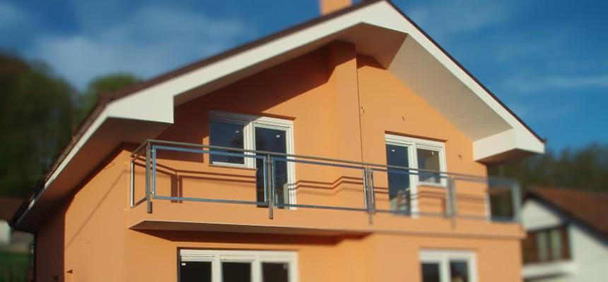 banner_fasade